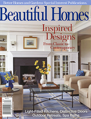 2008_beautiful_homes