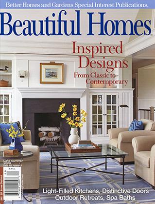 2008_beautiful_homes
