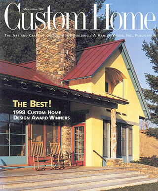 1998_Mar_CustomHome