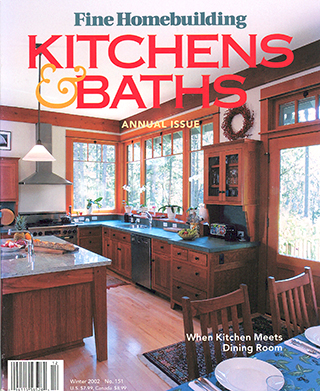 2002_Winter_KitchenBath