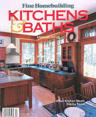 2002_Winter_KitchenBath