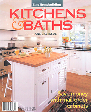 2007_Winter_KitchenBath
