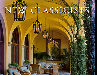 Book_NewClassisists