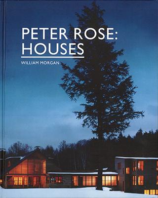 Book_PeterRoseHouses