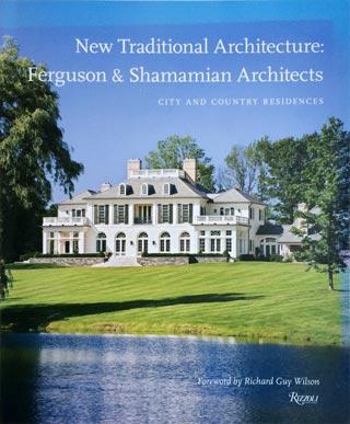book_NewTraditionalArchitecture