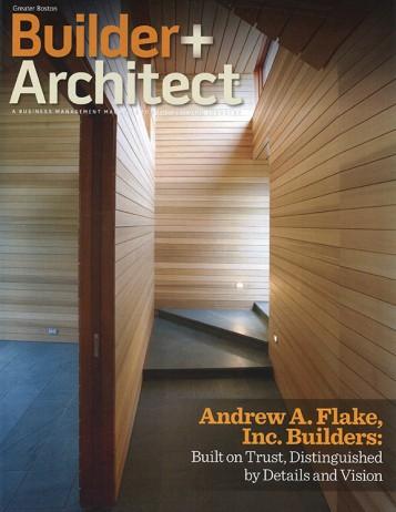 Builder_Architect
