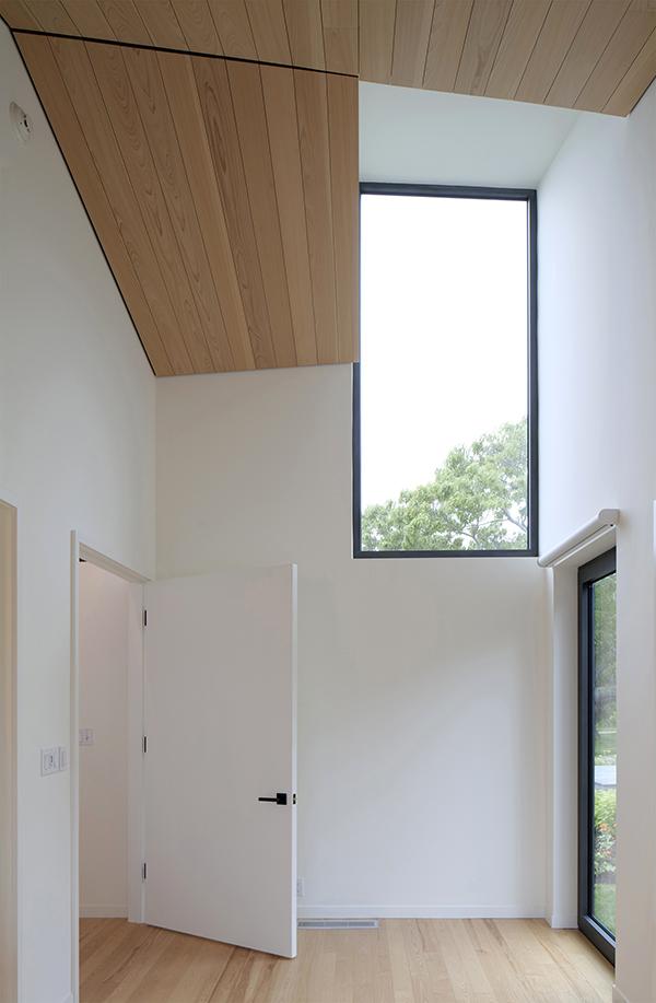 11_AW-VineyardHouse-Holzherr