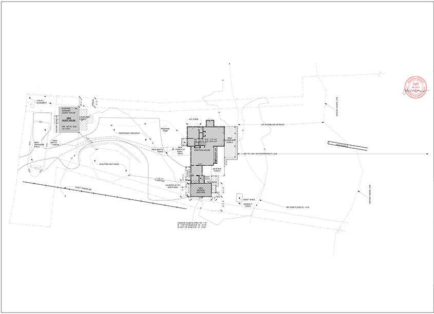 P:4JOB-CURGreenhill - 81 Plantingfield WayDrawingsRevit1836